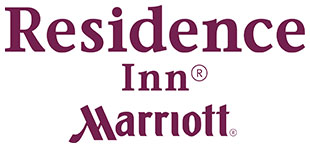 Residents Inn Marriott