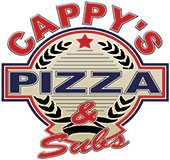 Cappy's-Pizza-&-Subs