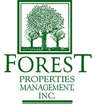 Forest-Properties