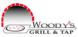 Woodys-Grill-Tap